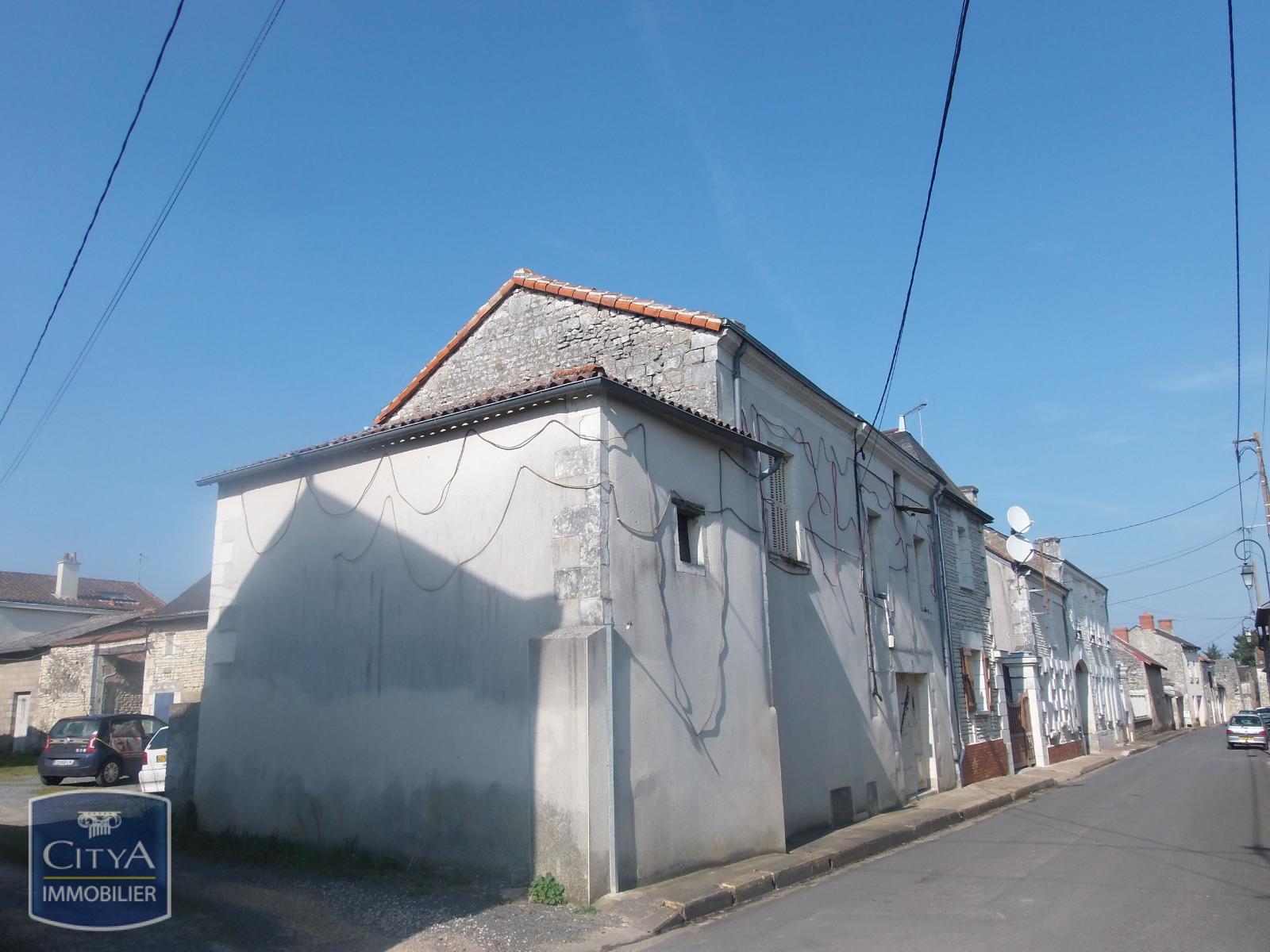 Maison/villa 4 pièces 243 m²