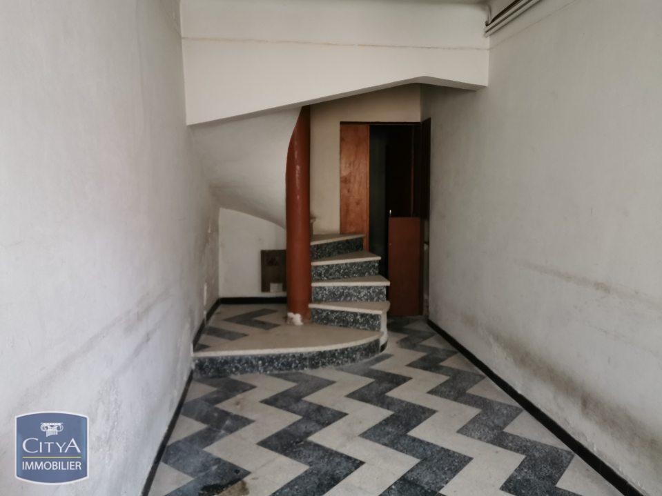 Maison/villa 3 pièces 78 m²