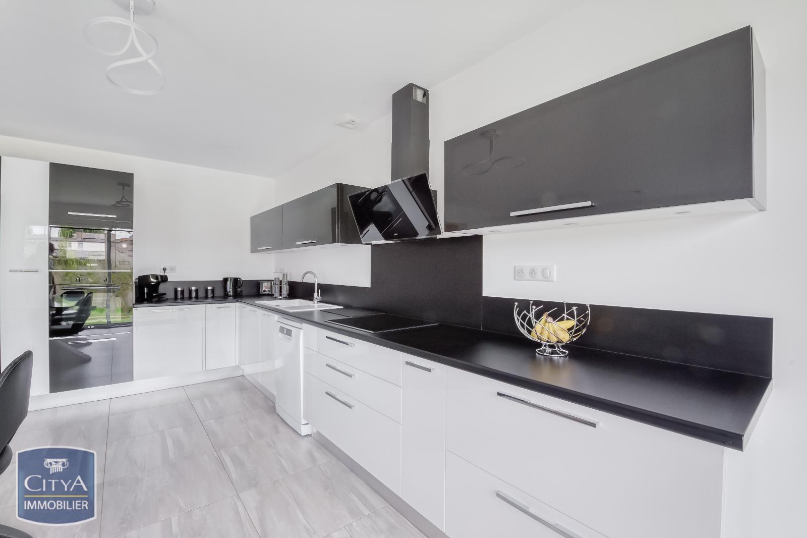 Maison/villa 8 pièces 184 m²