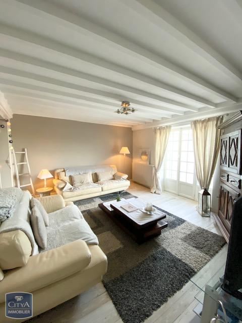 Maison/villa 6 pièces 225 m²