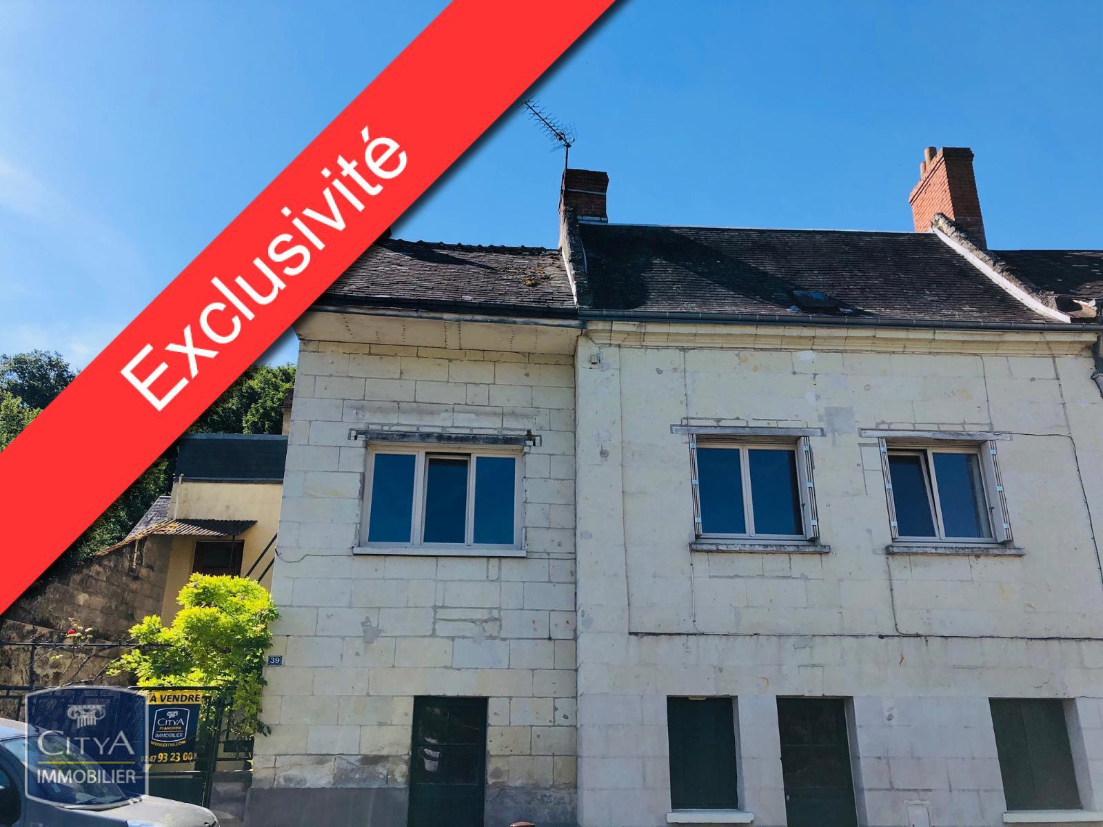 Maison/villa 2 pièces 88 m²