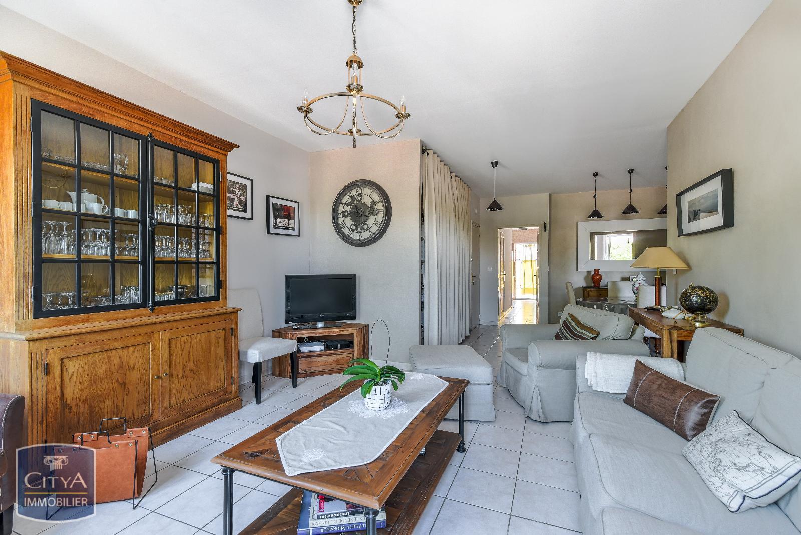 Appartement 2 pièces 68 m²