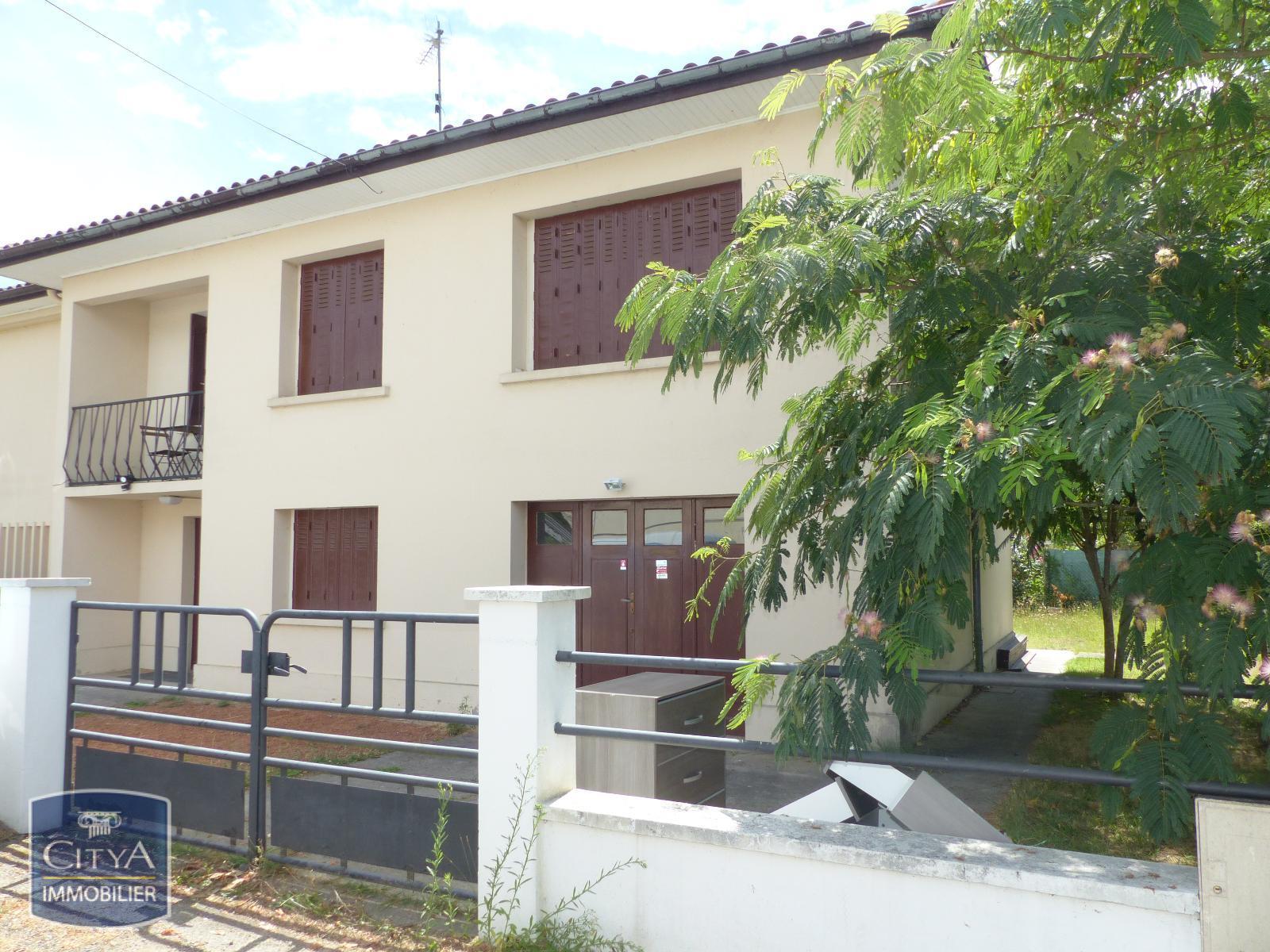 Maison/villa 5 pièces 117 m²