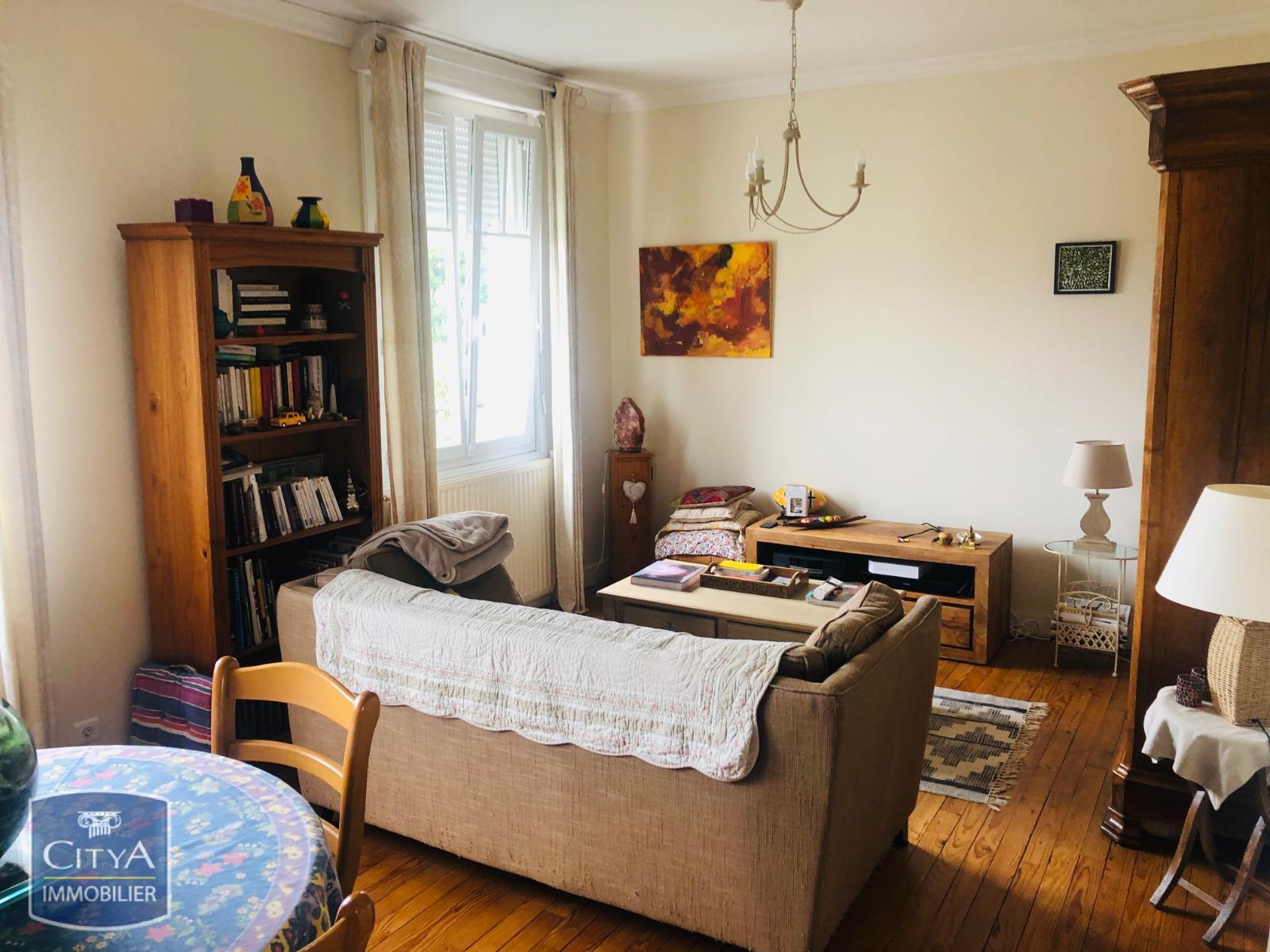 Maison/villa 5 pièces 125 m²