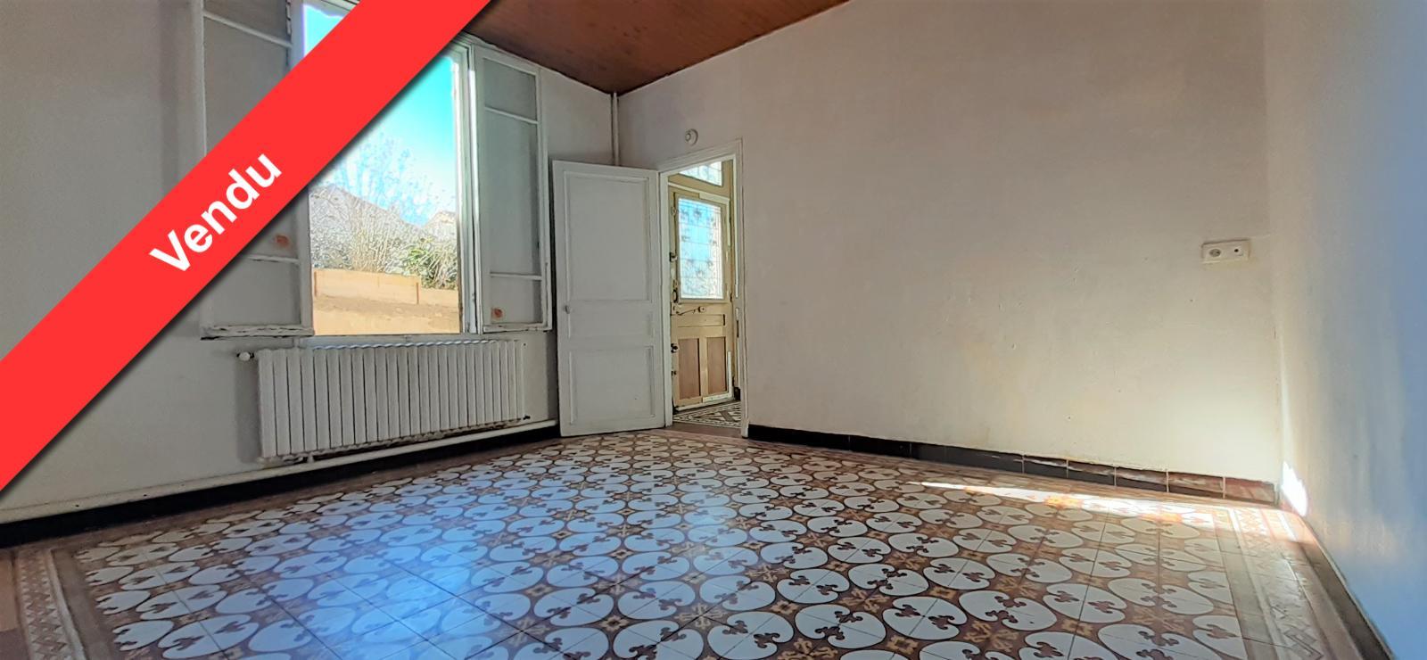 Maison/villa 5 pièces 120 m²