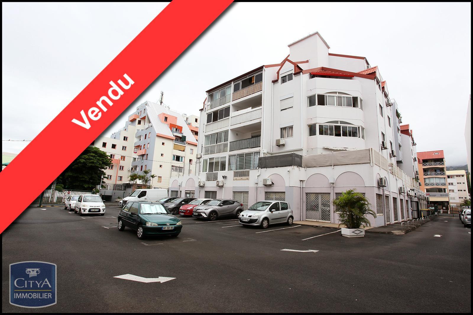 Appartement 3 pièces 105 m²