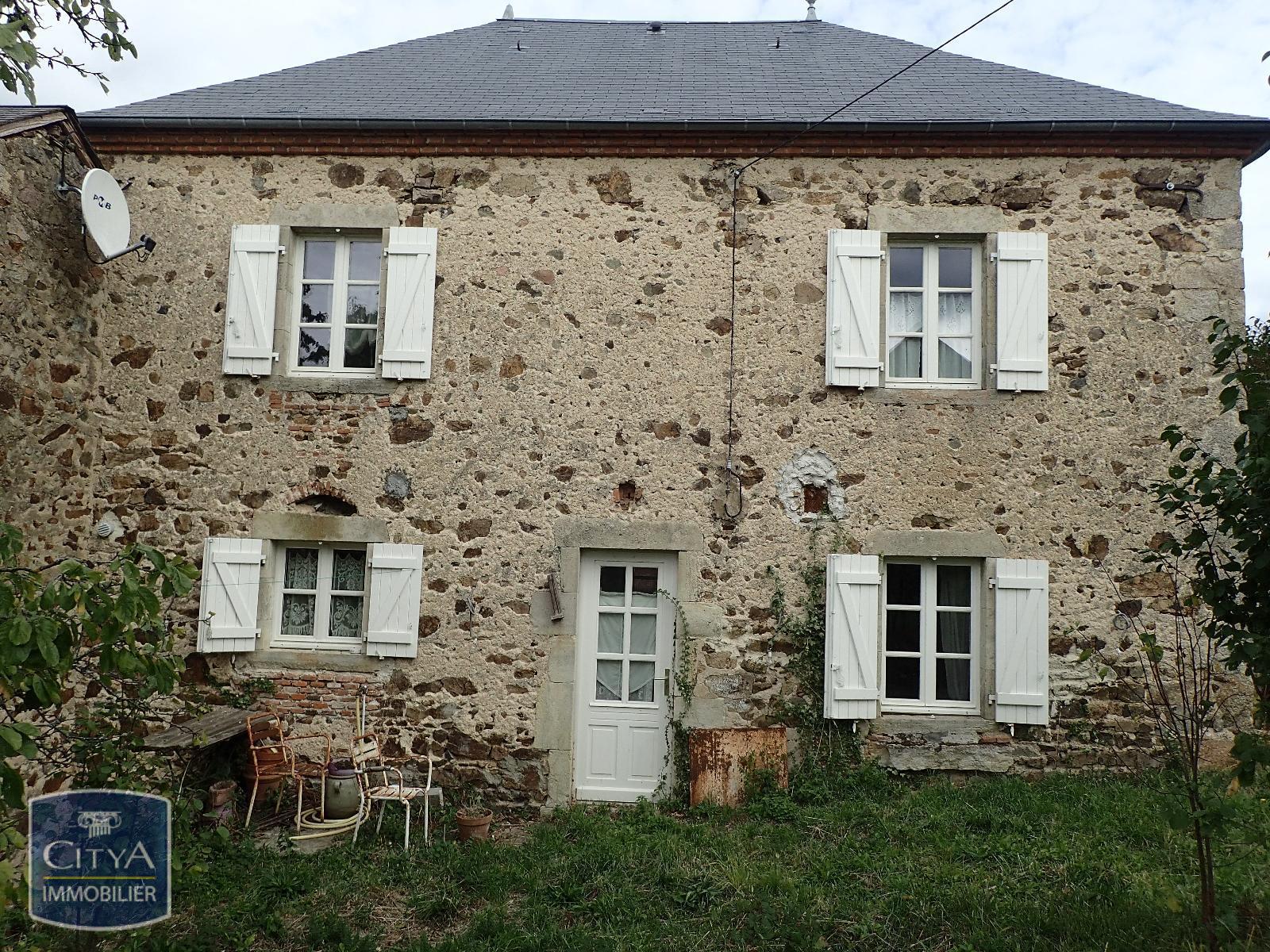 Maison/villa 6 pièces 160 m²