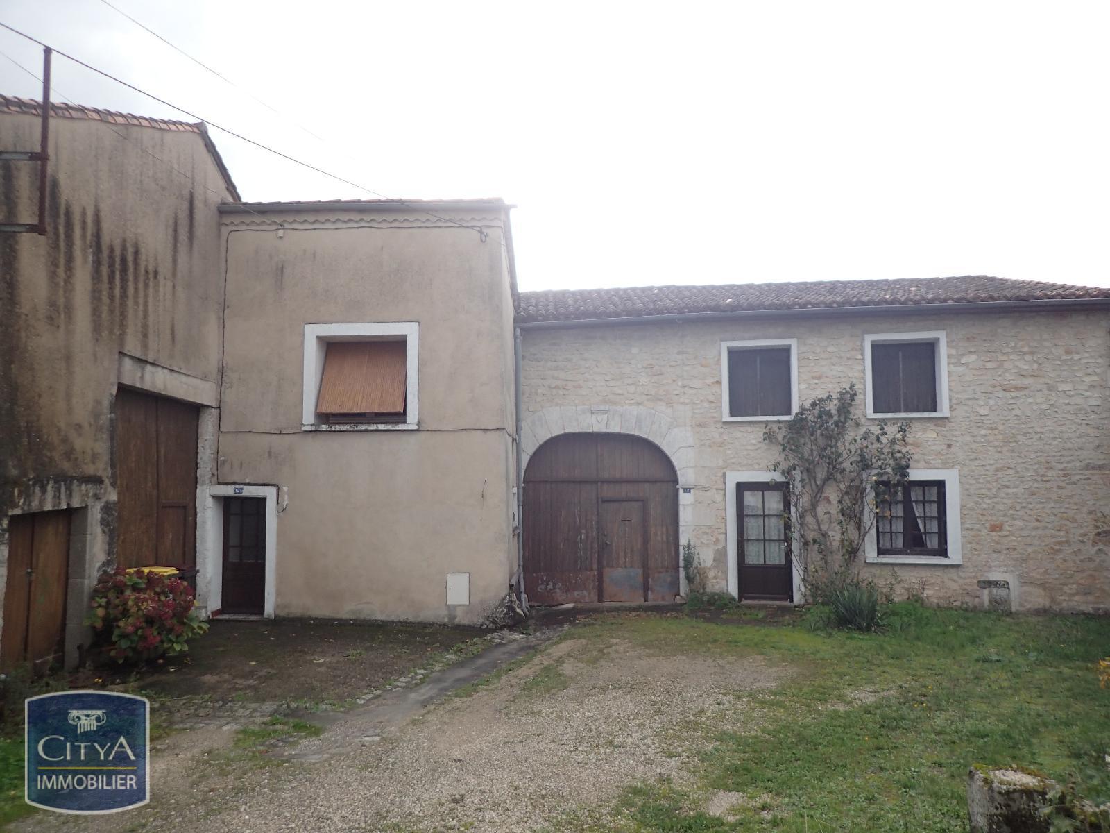 Maison/villa 7 pièces 114 m²