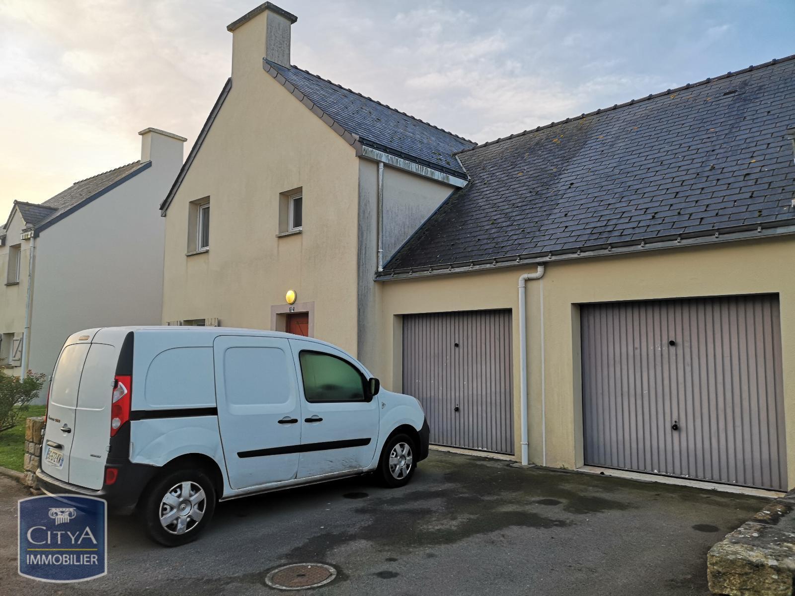 Maison/villa 5 pièces 89 m²