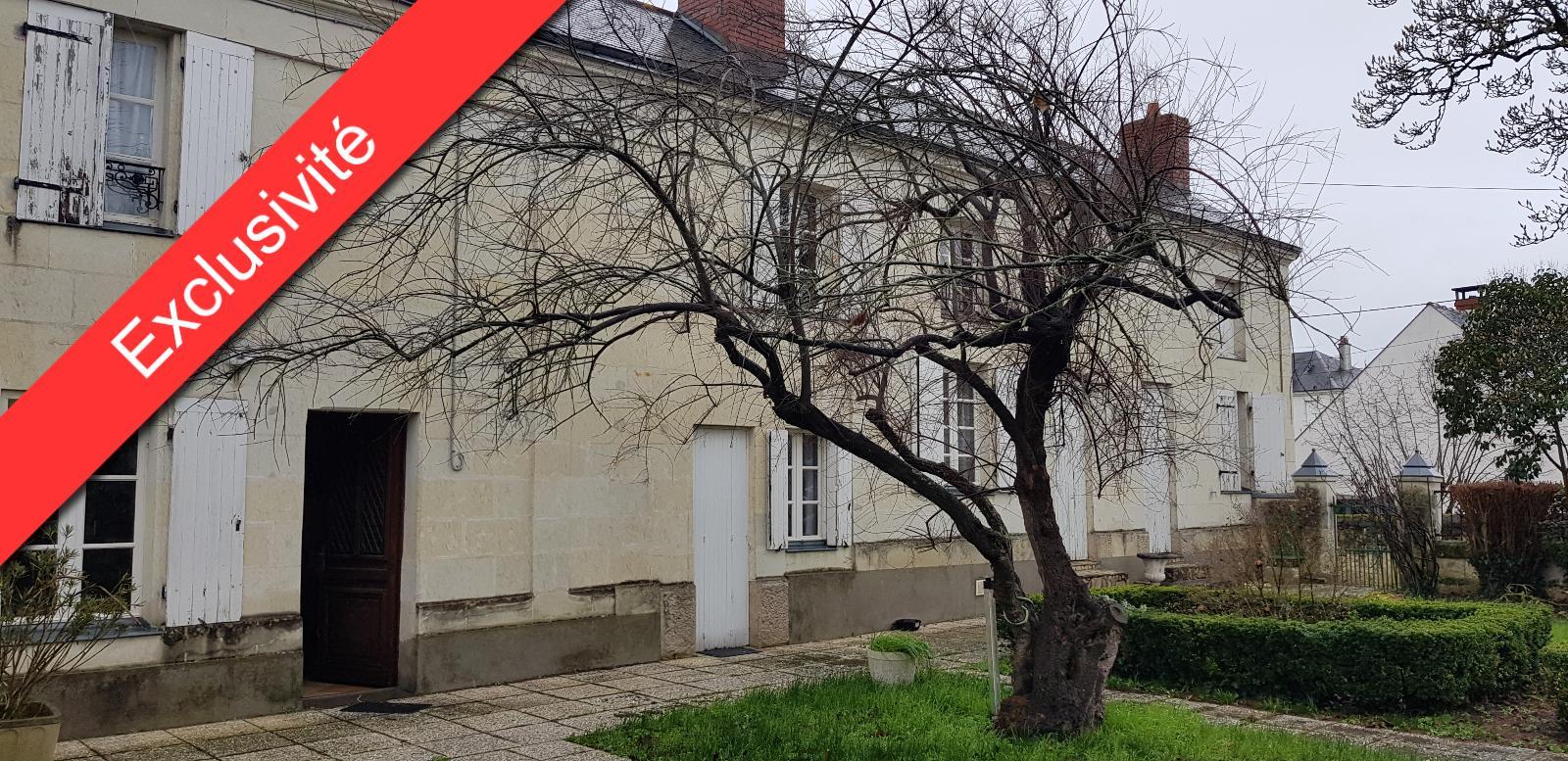 Maison/villa 8 pièces 213 m²