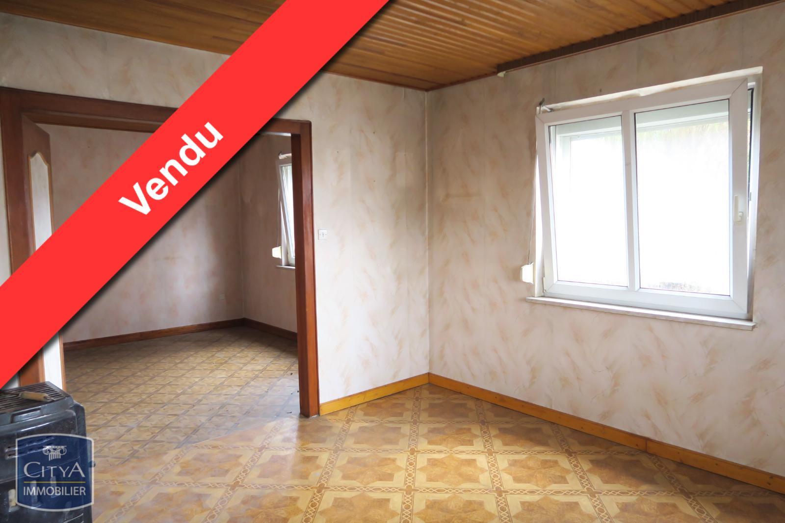 Maison/villa 100 m²