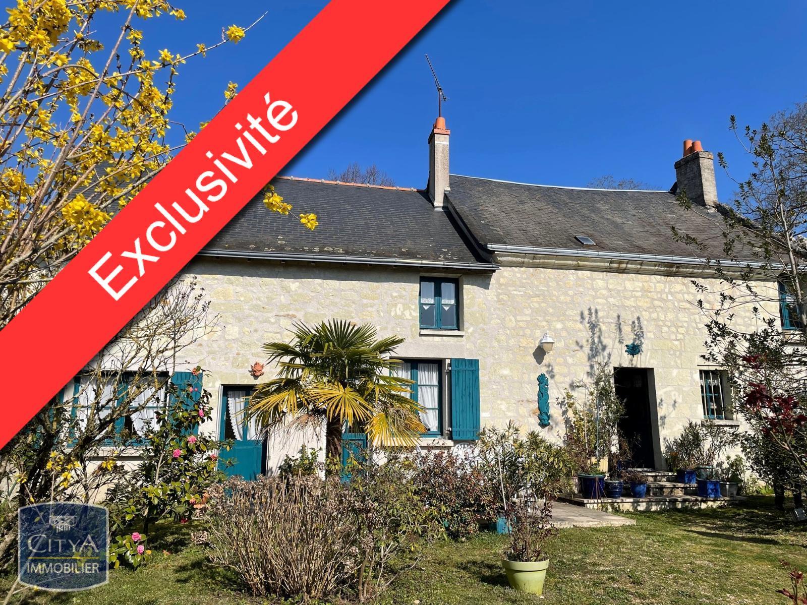 Maison/villa 6 pièces 155 m²