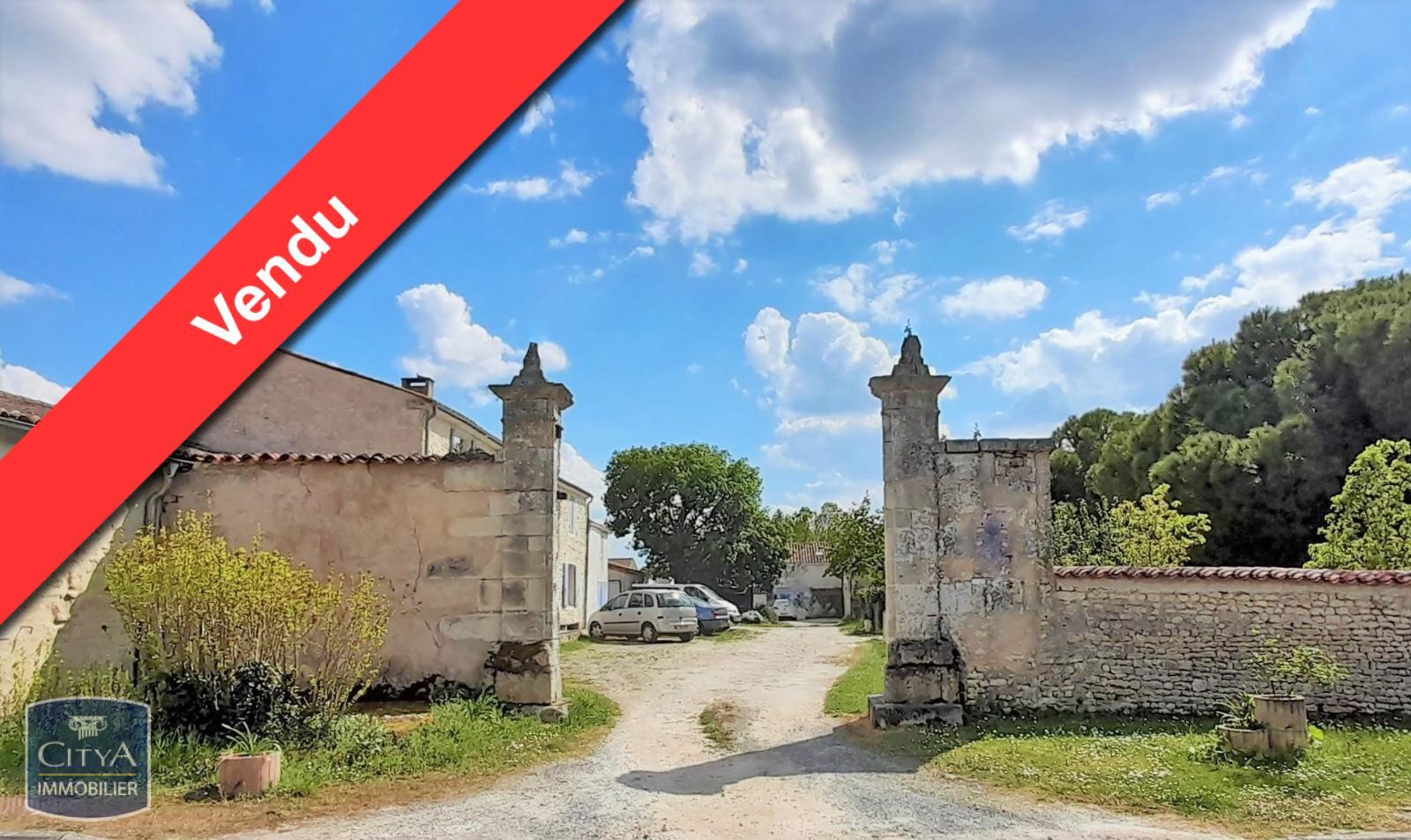 Maison/villa 3 pièces 73 m²