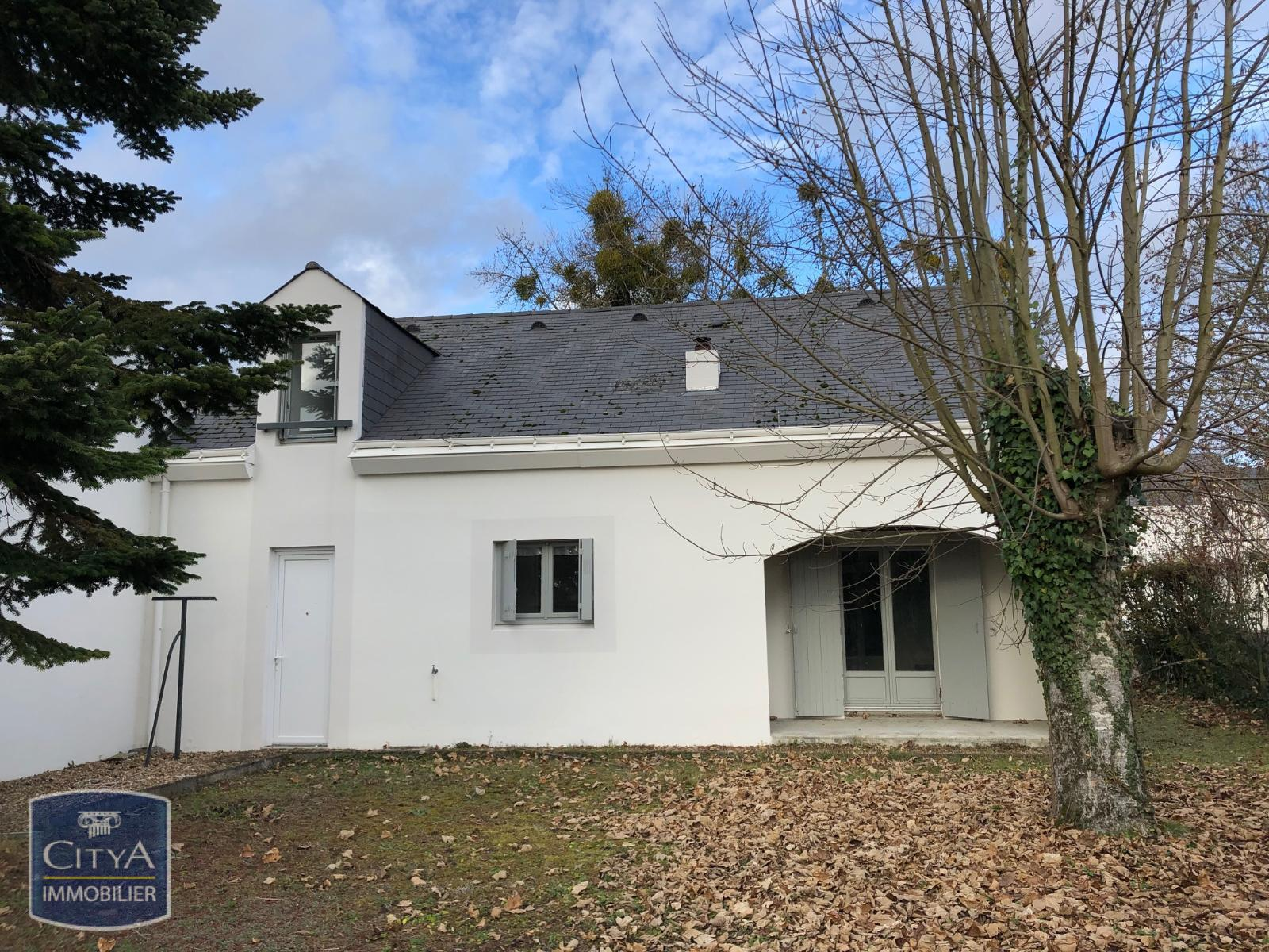 Maison/villa 3 pièces 79 m²